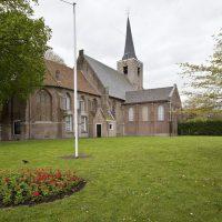 Overzicht_kerk_-_Heerjansdam_-_20534234_-_RCE