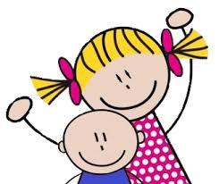 Werkblad kindernevendienst 31 mei 2020 Pinksteren